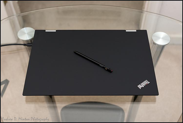 Click image for larger version.  Name:ThinkPad-Laptop.jpg Views:3 Size:562.5 KB ID:140526