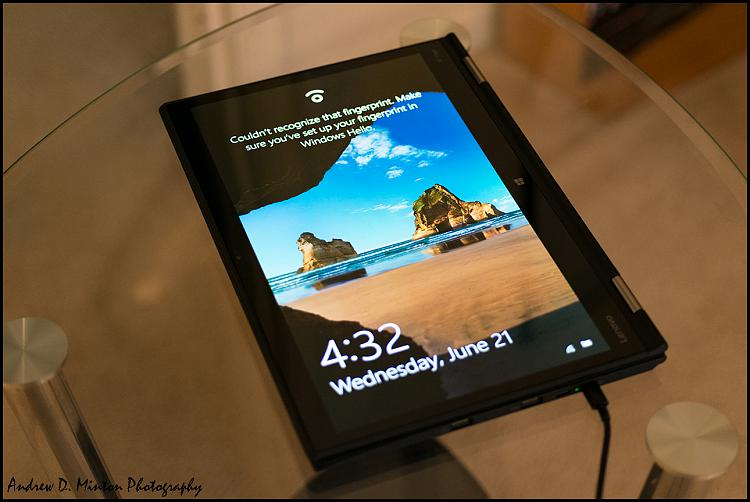 Click image for larger version.  Name:ThinkPad - Tablet Mode.jpg Views:2 Size:813.9 KB ID:140528