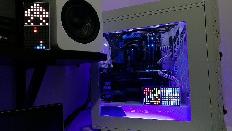 Show off your PC!-img_20170627_202114.jpg