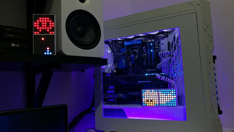 Show off your PC!-img_20170627_202507.jpg
