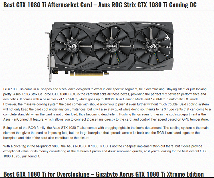 Click image for larger version.  Name:Best1080ti.PNG Views:2 Size:507.9 KB ID:141956