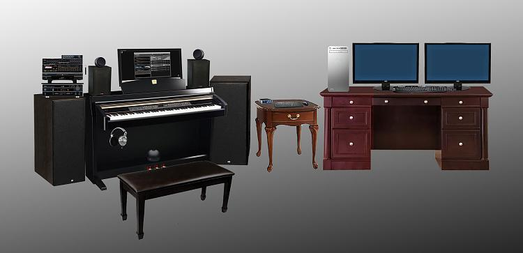 Click image for larger version.  Name:Piano.layout.pic5b.jpg Views:4 Size:219.9 KB ID:143144