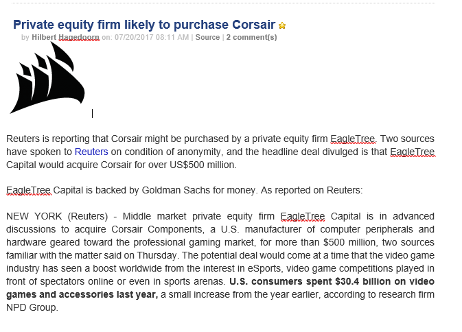 Click image for larger version.  Name:corsair.PNG Views:23 Size:43.9 KB ID:144854