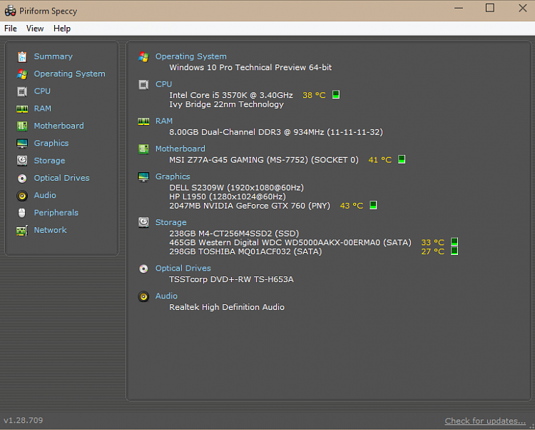 Show Us Your Temps-speccy-w10.png