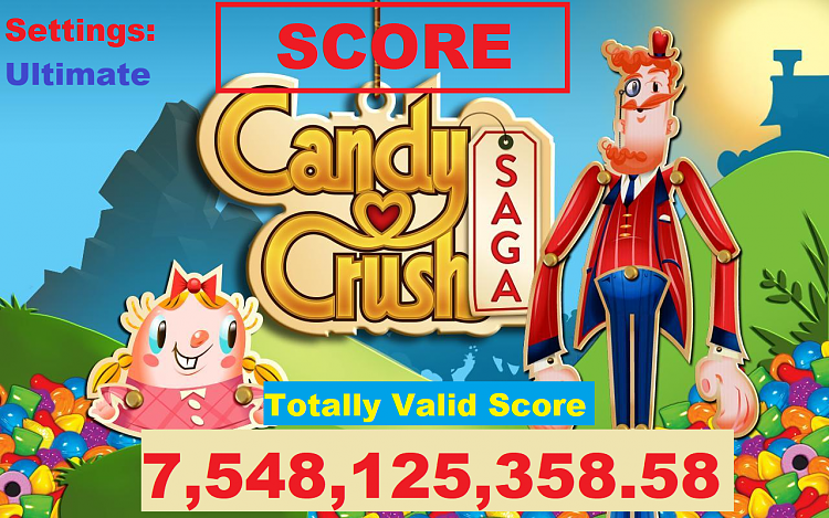 Click image for larger version.  Name:candy crush.png Views:4 Size:1.21 MB ID:147406