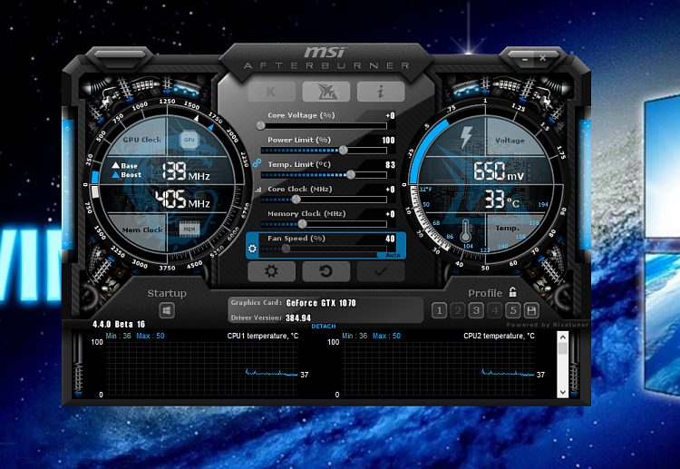 Click image for larger version.  Name:MSI Beta.PNG Views:2 Size:936.2 KB ID:148643