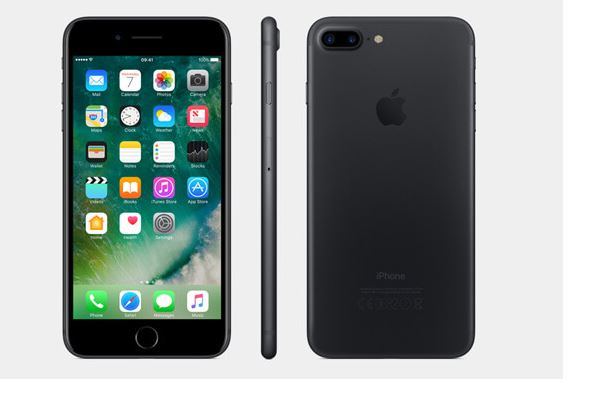 Click image for larger version.  Name:iphone 7 plus.JPG Views:38 Size:31.5 KB ID:148890
