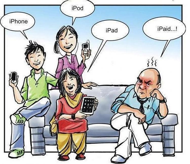 Click image for larger version.  Name:ipay for ipad lg.jpg Views:5 Size:186.0 KB ID:148950