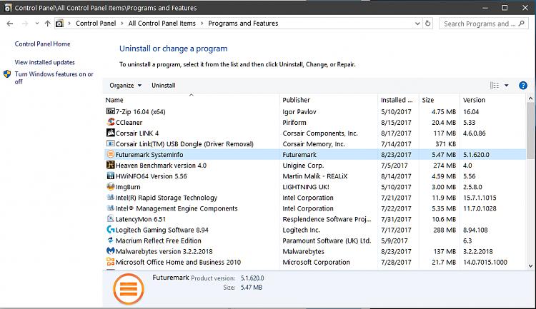 8 23 17 Futuremark Systeminfo.PNG