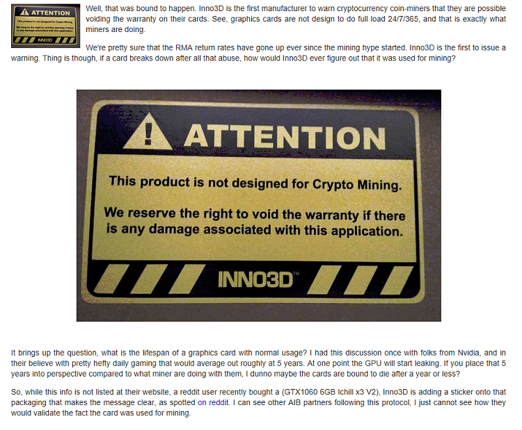 Click image for larger version.  Name:inno3d.PNG Views:3 Size:305.6 KB ID:150532