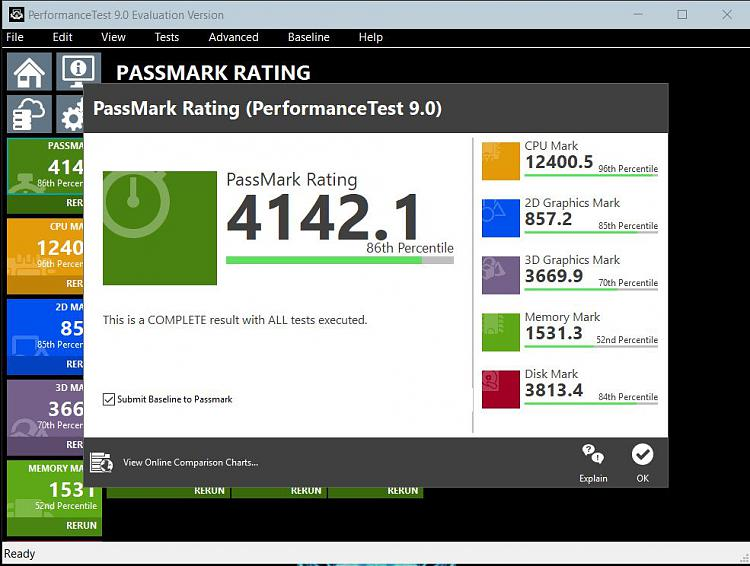 Click image for larger version.  Name:Ryzen ptest 3.JPG Views:5 Size:104.6 KB ID:150625