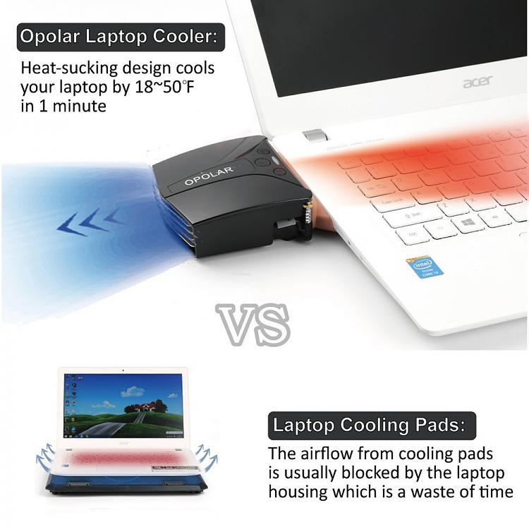 Laptop cooling methods, which are necessary?-61w820oyaml._sl1000_.jpg