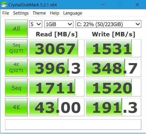 Click image for larger version.  Name:Samsun 960-2.JPG Views:19 Size:57.5 KB ID:152755