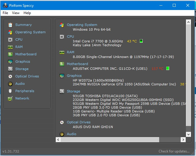 NEW PC Temps.jpg