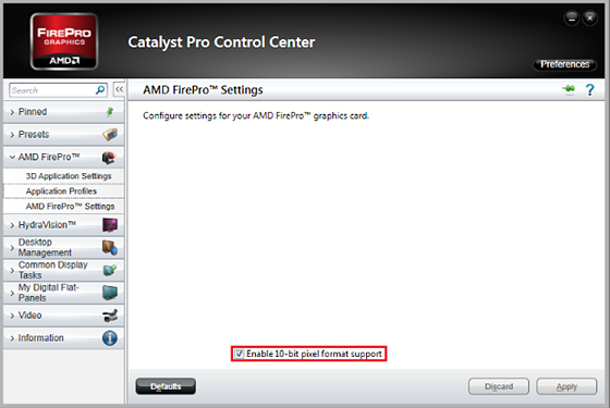 Click image for larger version.  Name:AMD FirePro Driver package..png Views:25 Size:93.3 KB ID:154970