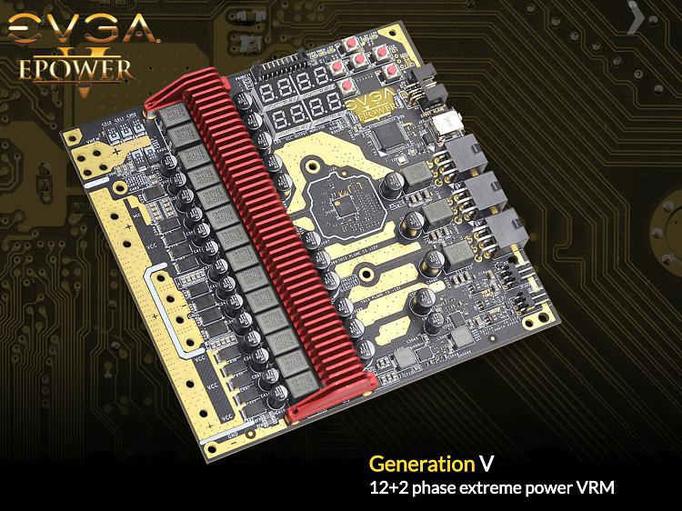 Click image for larger version.  Name:evga vrm.jpg Views:1 Size:279.6 KB ID:155039