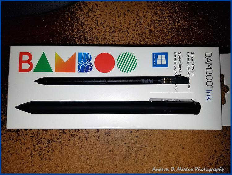 Click image for larger version.  Name:Bamboo-Ink-Stylus.jpg Views:2 Size:699.1 KB ID:155347