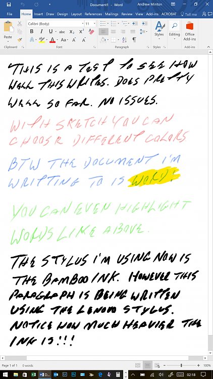 Click image for larger version.  Name:test sketch.png Views:1 Size:707.4 KB ID:155348