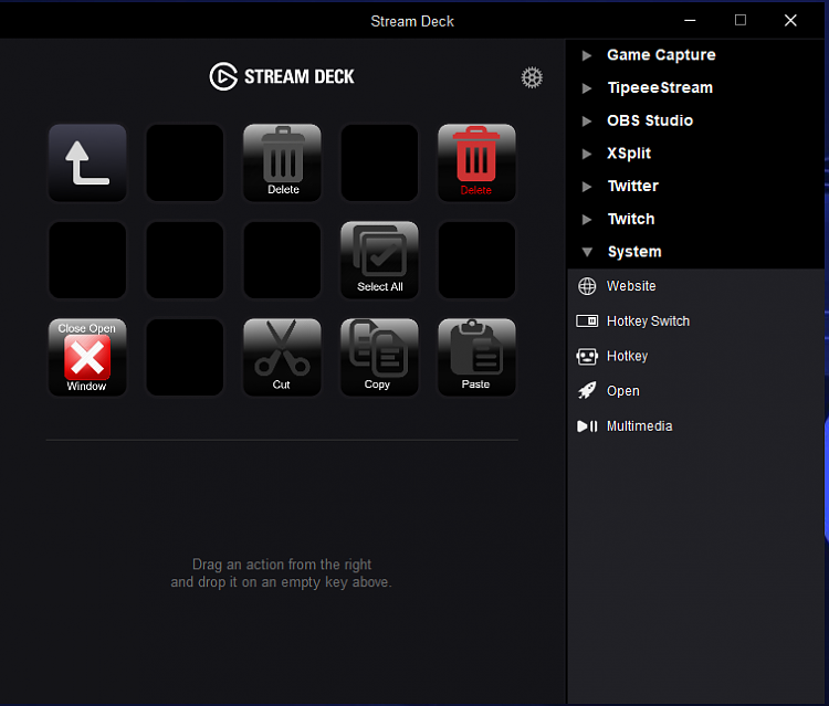 Click image for larger version.  Name:Stream Deck edit.PNG Views:1 Size:58.7 KB ID:155953