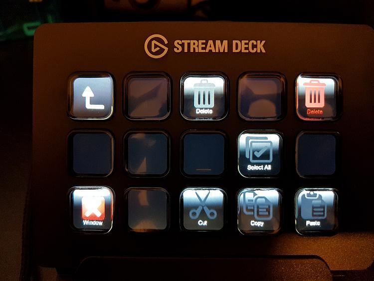 Elgato Stream Deck-20171001_090913.jpg