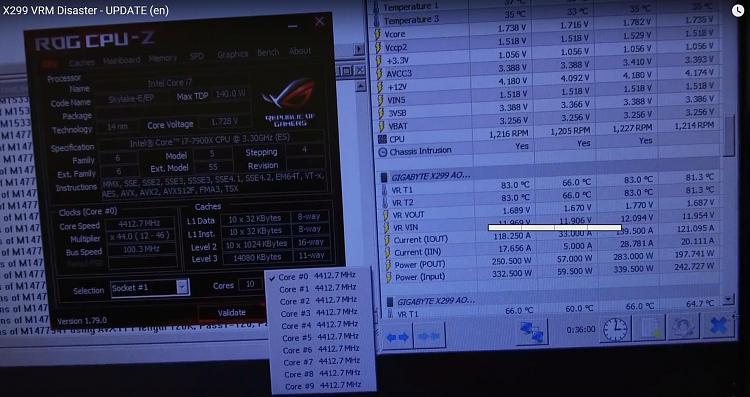 Click image for larger version.  Name:X299 VRM problem.jpg Views:9 Size:183.9 KB ID:156285