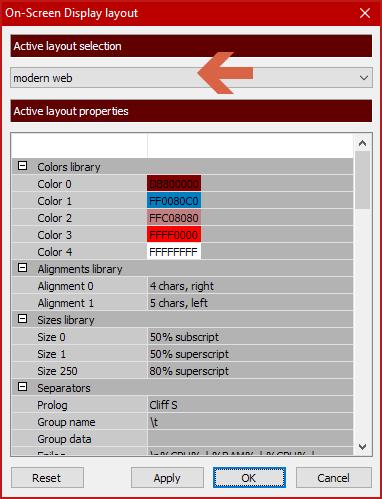 Latest MSI Afterburner Betas & Updates-image-002.png