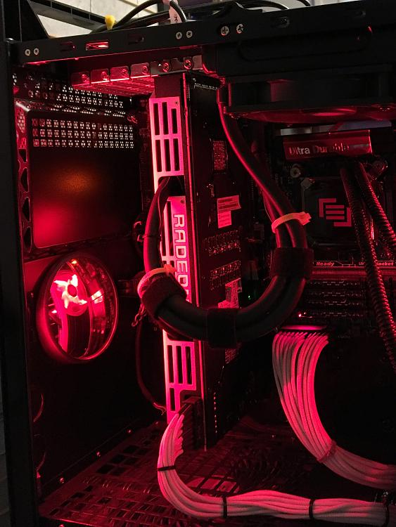 Show off your PC!-img_0404.jpg