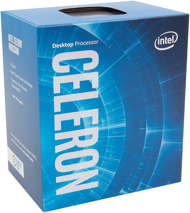 Click image for larger version.  Name:Celeron Processor.jpg Views:2 Size:293.8 KB ID:162163