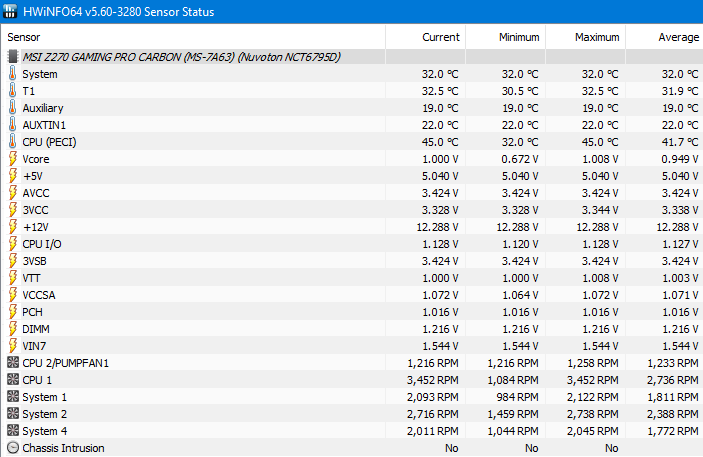 Click image for larger version.  Name:100% cpu load.png Views:21 Size:39.9 KB ID:162528