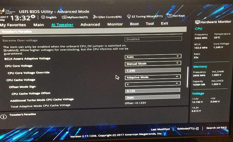 x299 clock settings.jpg