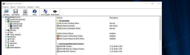 Hardware info.jpg