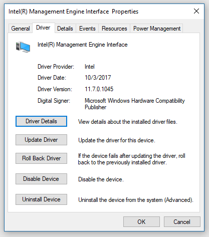 Click image for larger version.  Name:IME Drivers.PNG Views:49 Size:20.4 KB ID:163886