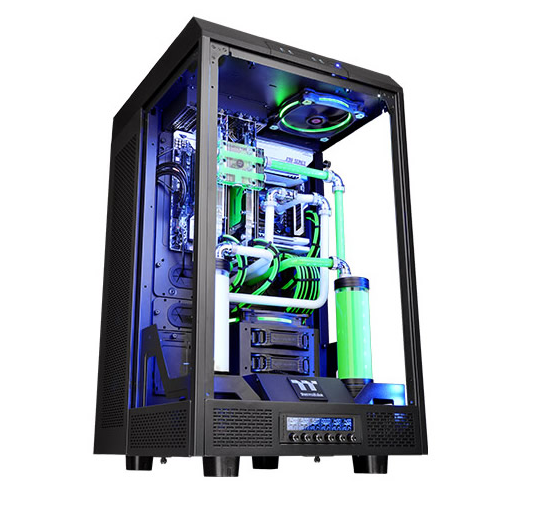 Show off your PC!-image.png