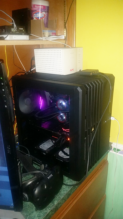 Show off your PC!-my_pc.png