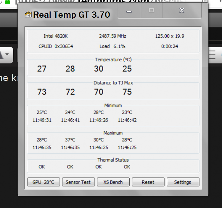 Click image for larger version.  Name:Reat Temp.PNG Views:3 Size:131.7 KB ID:166613