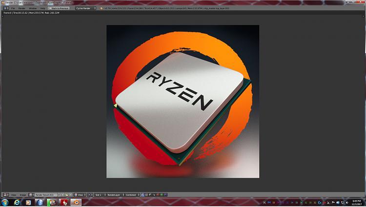 Click image for larger version.  Name:Blender 15.62.jpg Views:3 Size:277.5 KB ID:166676