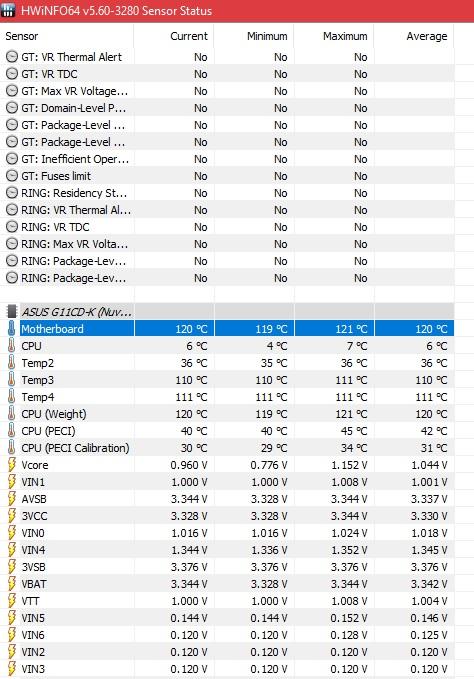 Possible Temp Issue G11CD-K.jpg