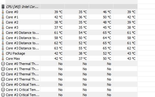 CPU Temps.jpg
