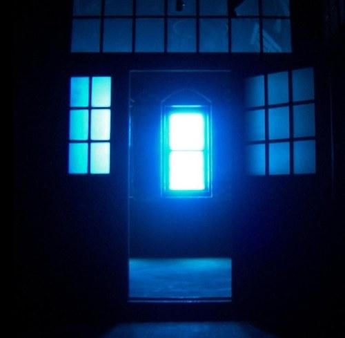 Click image for larger version.  Name:glowjpeg.jpeg Views:34 Size:32.0 KB ID:167606