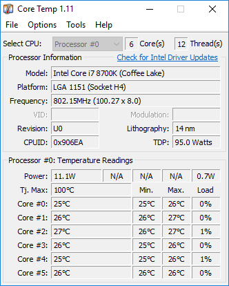 Click image for larger version.  Name:cpu temps.png Views:46 Size:17.9 KB ID:169063