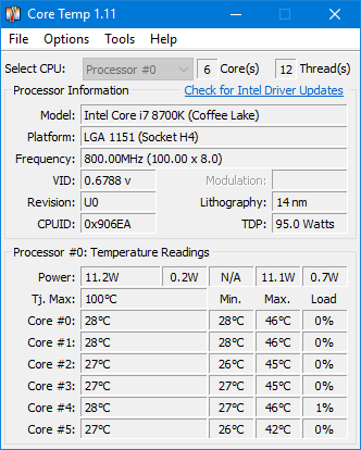 Click image for larger version.  Name:Brink_temps.png Views:44 Size:18.4 KB ID:169065