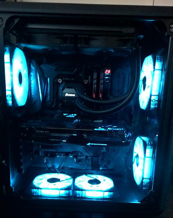 Click image for larger version.  Name:RGB_lights.jpg Views:6 Size:142.9 KB ID:169773