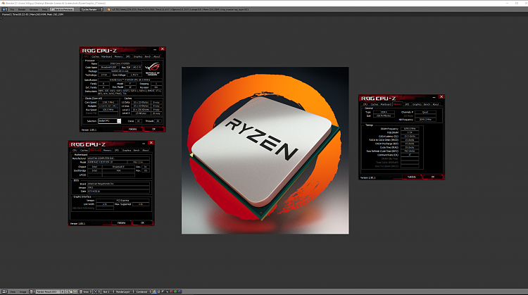 Click image for larger version.  Name:Blender Ryzen 22.45.PNG Views:6 Size:1.20 MB ID:169794