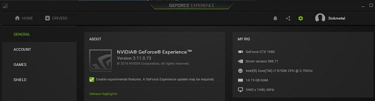 GeForce.PNG