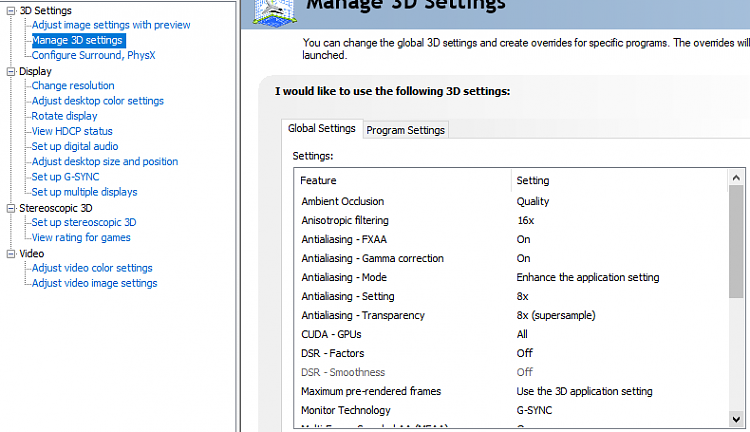 Manage 3D Settings 1.PNG