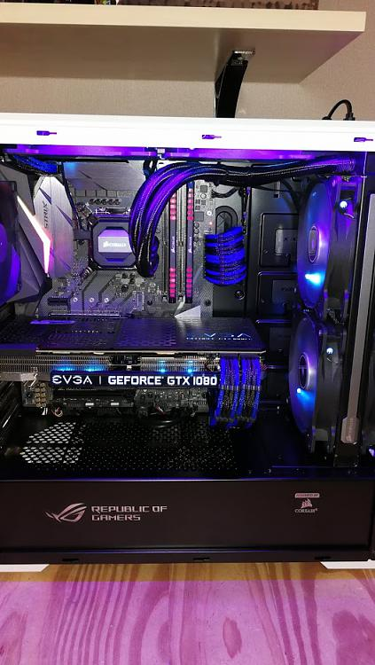 Show off your PC!-after.jpg