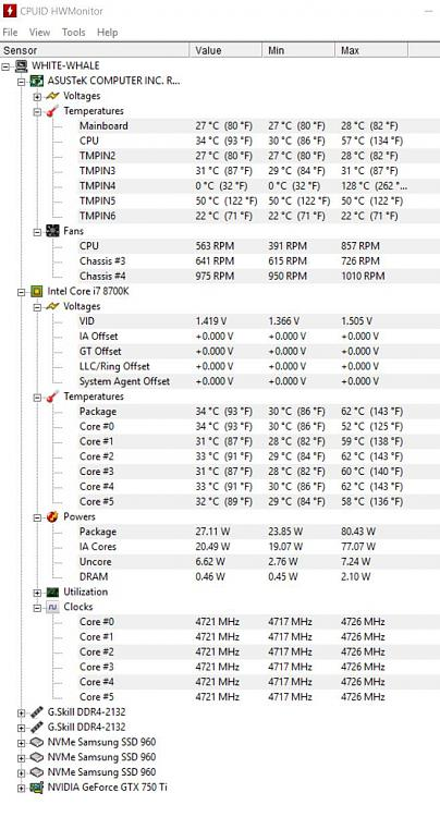 Click image for larger version.  Name:temps.JPG Views:5 Size:136.0 KB ID:176072