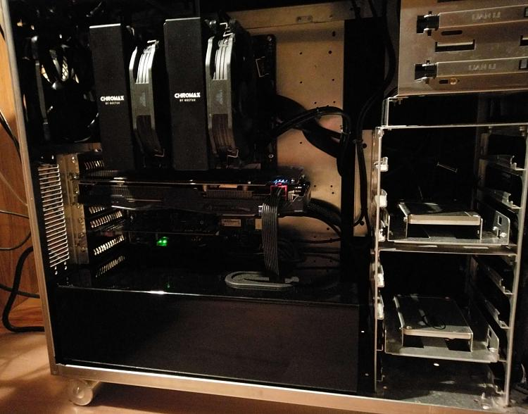 Show off your PC!-imag0662-2.jpg