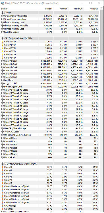 Click image for larger version.  Name:CPU idle 14-03-18.png Views:4 Size:75.4 KB ID:180819