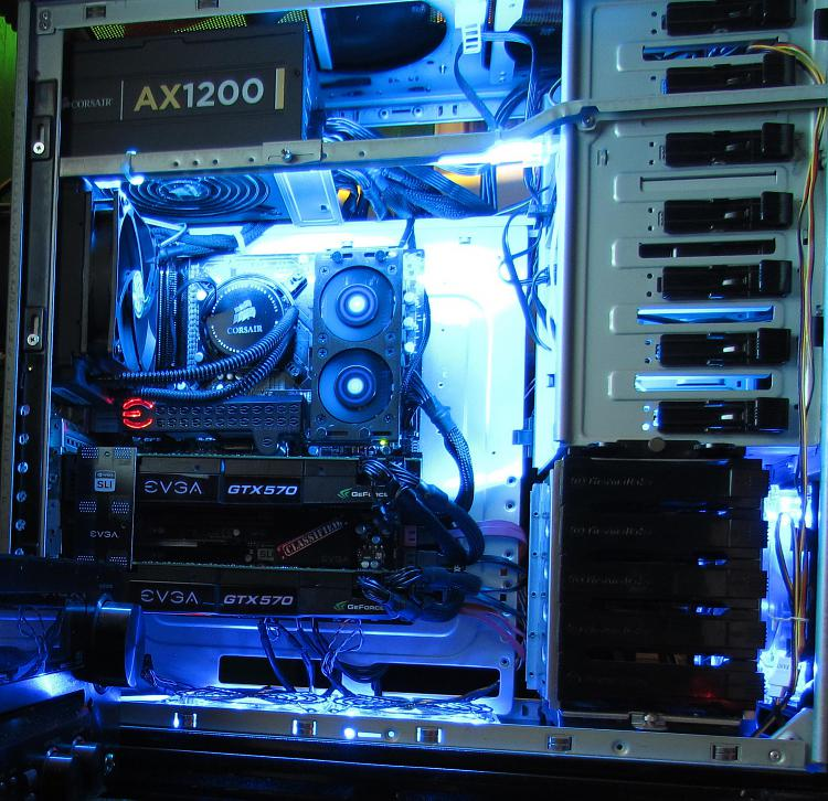 Show off your PC!-img_0305.jpg